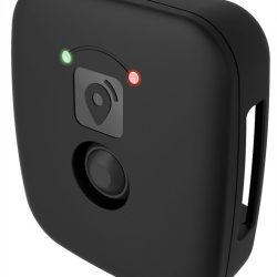 Tifiz SigFox Sim Free GPS Tracker