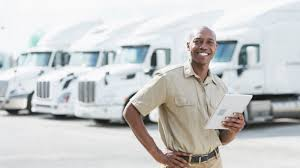 How to implement GPS tracking technology in your business