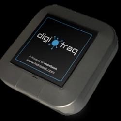 Digitraq GPS Tracker