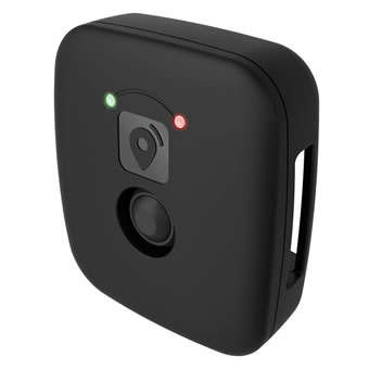 Sim Free GPS Trackers